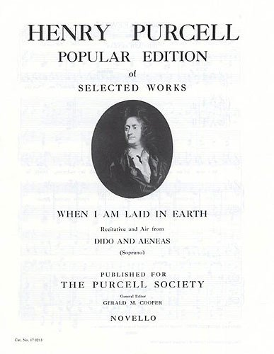 henry-purcell-when-i-am-laid-in-earth