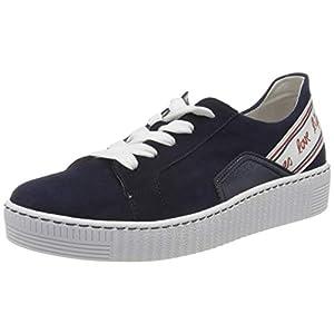 Gabor Damen Jollys Sneaker