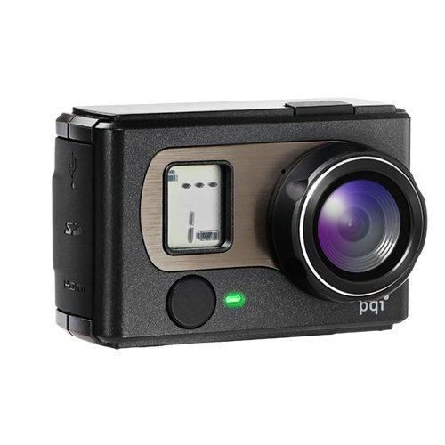 Imagen 1 de PQI Air Cam