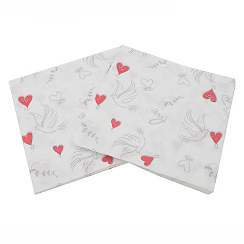 Wingbind San Valentino Negozi Lettera be Mine Modellato per casa Decorazione per Porta Indoor Outdoor Garden Wall Signs Ufficio Decor Love
