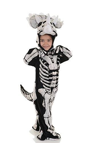 c2ac2272ff889 Little Foot Kostüme | Halloween Kostüme 2019