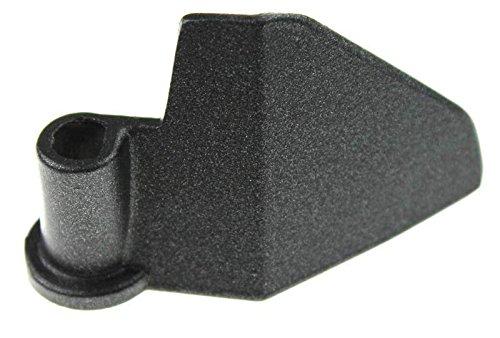 gancio-per-impastare-per-bifinett-kh1172-ian33203-macchine-automatiche-per-il-pane-110815