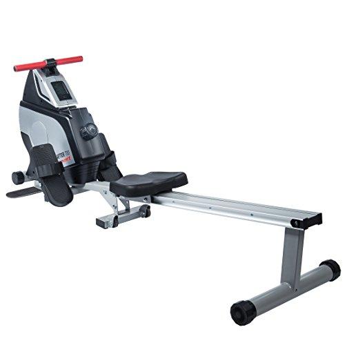 Ultrasport Drafter 700 - máquina de remo