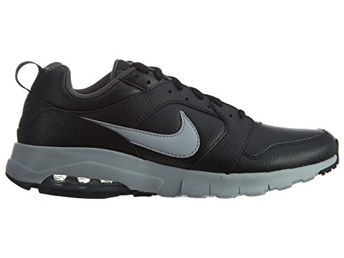 Nike Herren 858652-001 Trail Runnins Sneakers Schwarz