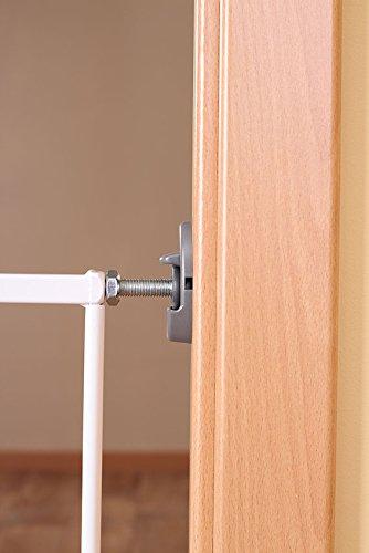 Reer Basic Schraubgitter Simple Lock - 9