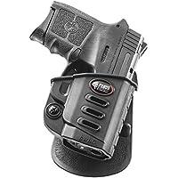 Fobus SWBG Cinturón–Cabestro Smith & Wesson Bodyguard