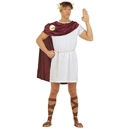 Widmann - Kostüm Grieche (Das Antike Rom Fancy Dress Kostüm)