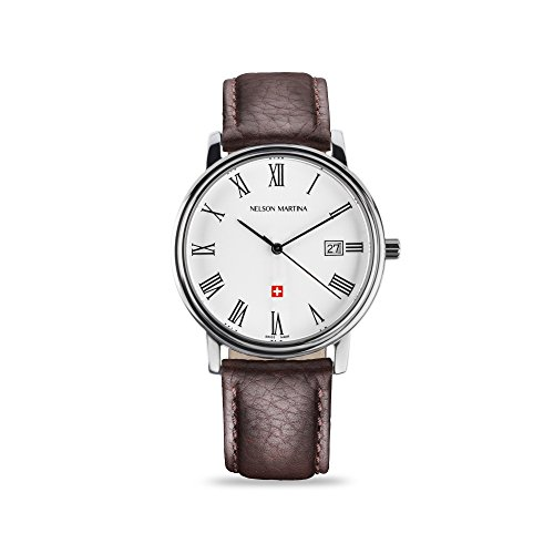 mens-watch-nelson-martina-classic-silver-308