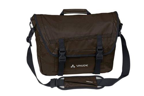 vaude-borsa-luke-marrone-bison-37-x-48-x-14-cm