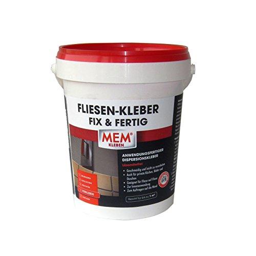mem-fliesen-kleber-fix-und-fertig-15-kg-500631