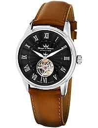 Reloj YONGER&BRESSON Automatique para Hombre YBH 1028-S42