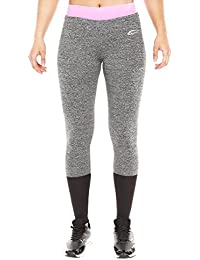 Smilodox Damen Leggings RVLTN 3.0