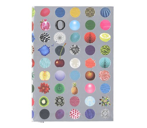 couture-candies-a5-softcover-notebook