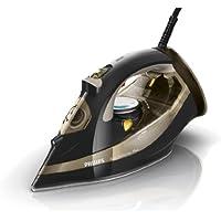 Philips GC4522/00 Azur Performer  Steam Iron  2600 W - Black