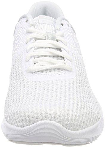 hacer clic amplio análisis  ▷ Nike Revolution 4 EU, Zapatillas de Running para Mujer