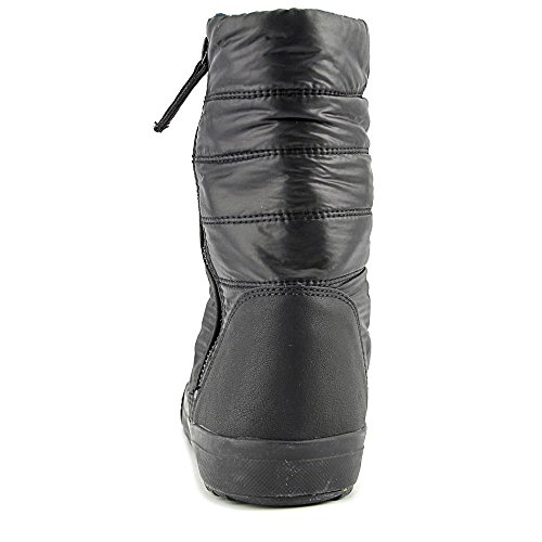Aldo Arerien Textile Turnschuhe Black
