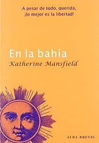 En la bahía par Katherine Mansfield