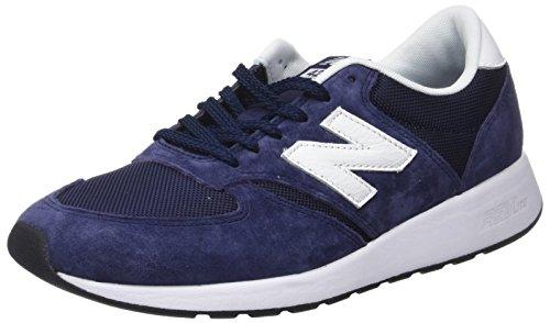 New Balance Mrl420, Zapatillas de Running para Hombre, Varios Colores (Abu Print), 42 EU