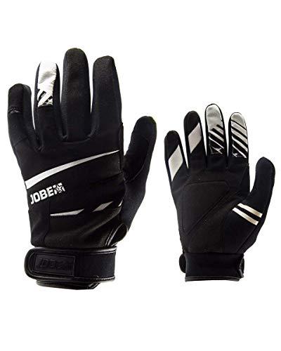 Jobe Herren Suction Handschuhe, Mehrfarbig, L
