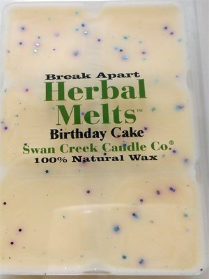 swan-creek-drizzle-melts-birthday-cake-by-swan-creek