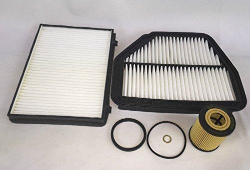 juego-de-filtros-de-aceite-filtro-de-polen-filtro-de-aire-opel-antara-chevrolet-captiva