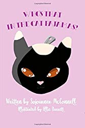 Who's That in the Cat Pajamas?: Volume 1 (The Dolcey Series)