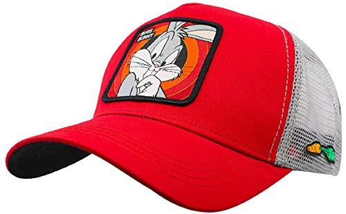 Adesivi Murali Looney Tunes.Looney Toons The Best Amazon Price In Savemoney Es