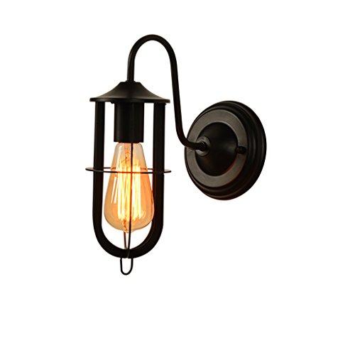 pas de achat cher Lampes Chevet Lampes vente uc15TlFK3J