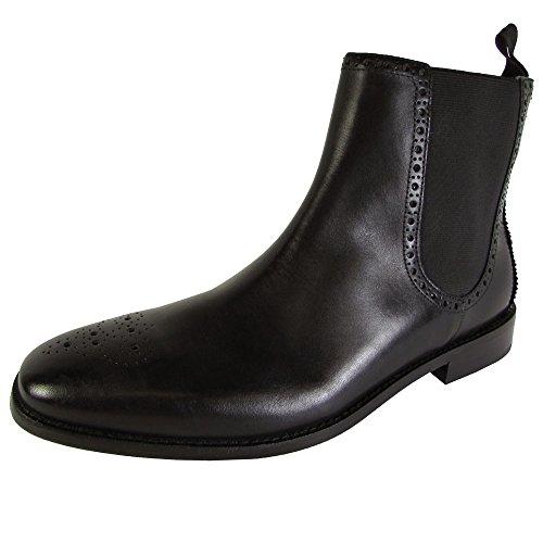 cole-haan-botas-chelsea-hombre-0-uk