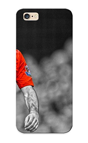durable-protector-case-cover-with-soccerphotography-manchester-united-fc-ryan-giggs-premier-league-c