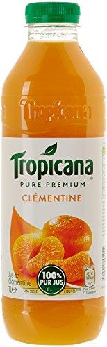 tropicana-100-pur-jus-de-clmentine-bouteille-1-l