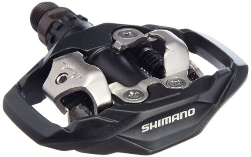 shimano-spd-pedal-pd-m530-with-built-in-cage