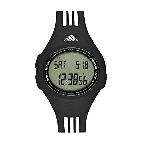 adidas Performance Uraha - Reloj de pulsera