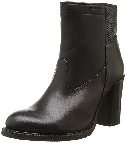 PLDM by Palladium Damen Holcomb Ibx Klassische Stiefel, Knöchelhoch Noir (315 Black)