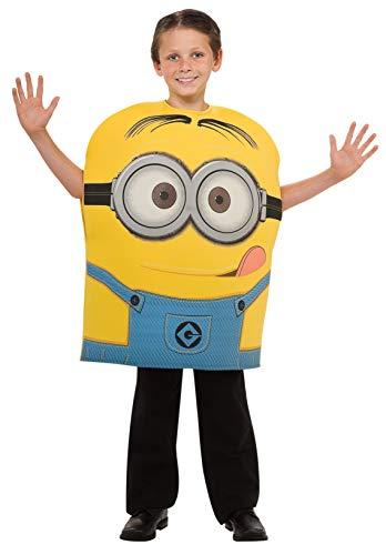 Rubie's Minions? Dave Kostüm für Kinder - ()