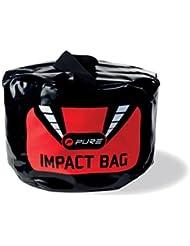 Improve Impact Bag