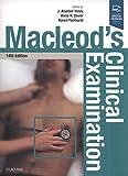 ISBN 0702069930