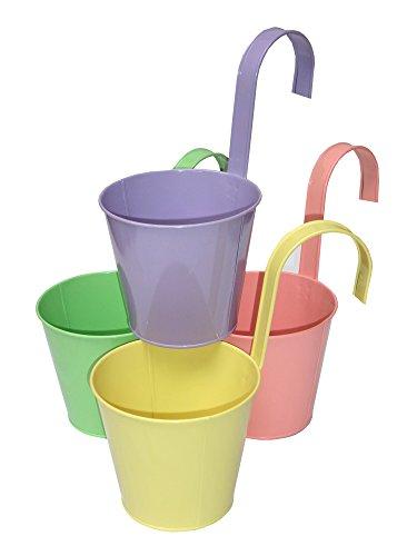 hangetopf-in-frischen-farben-farbe-gelb-hangekubel-fur-gelander-blumentopf-zum-hangen-deko