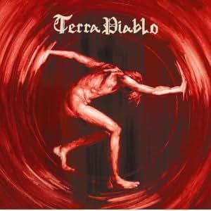 Terra Diablo