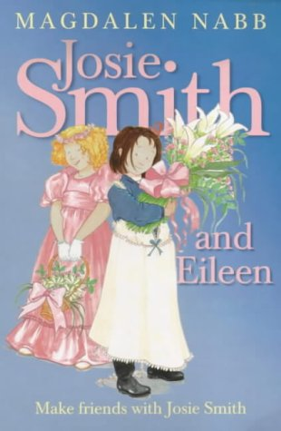 Josie Smith and Eileen (A Young Lion storybook)