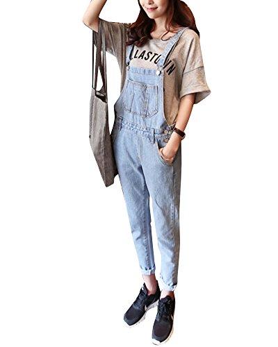 Kompetent Camp David Herren Jeans Grade Produkte Nach QualitäT Jeans