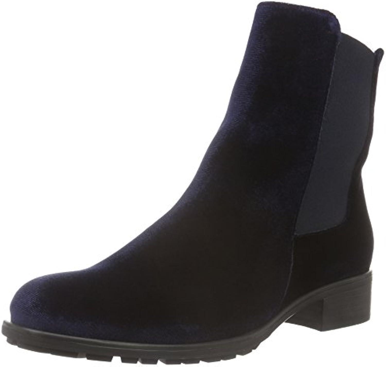 Shoe Classiques the Bear Angelica V, Bottes Classiques Shoe FemmeB01ESVFTJ8Parent 8868f6