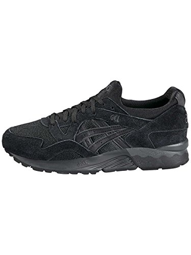Asics Gel Lyte V Lights Out Scarpa Nero