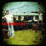 Songtexte von The Movielife - Forty Hour Train Back to Penn