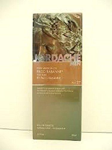 paco-rabanne-by-paco-rabanne-jordache-men-version-25-fl-oz-75-ml-by-jordache-men-version