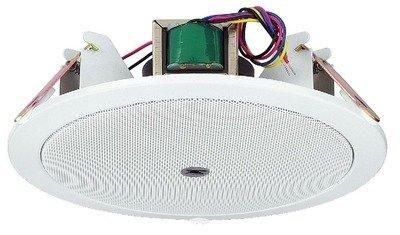 altoparlante-pa-da-soffitto-diffusore-tondo-da-incasso-edl-612