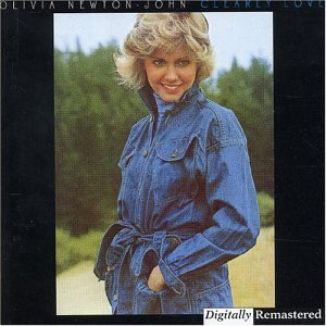 Freedb 85076B0B - Something Better To Do  Track, music and video   by   Olivia Newton John