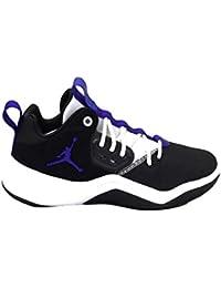 9f434e76285 Amazon.es  Jordan - Zapatos para niño   Zapatos  Zapatos y complementos