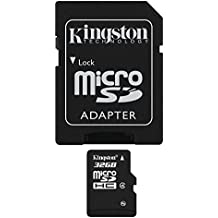 Branded 32GB Micro SDHC Memory Card With SD Adapter For Nokia Lumia 1320 1520 520 525 530 620 625 630 635 638 720 830 735 810 820 822 730 Dual SIM