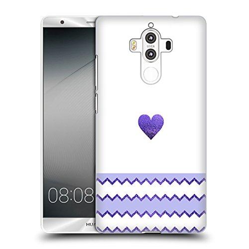 official-monika-strigel-lilac-avalon-heart-hard-back-case-for-huawei-mate-9